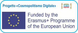 Progetto Cosmopolitismo digitale