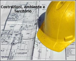 Indirizzo Costruzioni Ambiente e Territorio