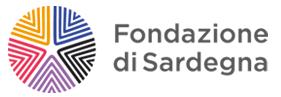Logo Fondazione di Sardegna