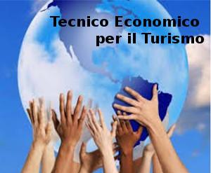 Indirizzo Economico per il Turismo